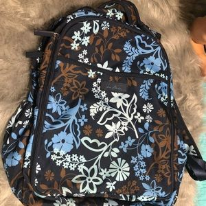 Other - Vera Bradley diaper bag
